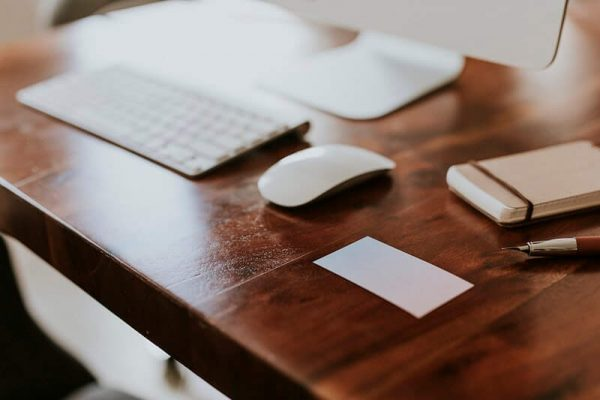 formazione online cultura organizzativa