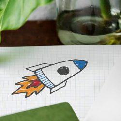 Scrivere un progetto. Consigli per il 2021